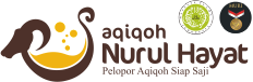Aqiqah Semarang Nurul Hayat