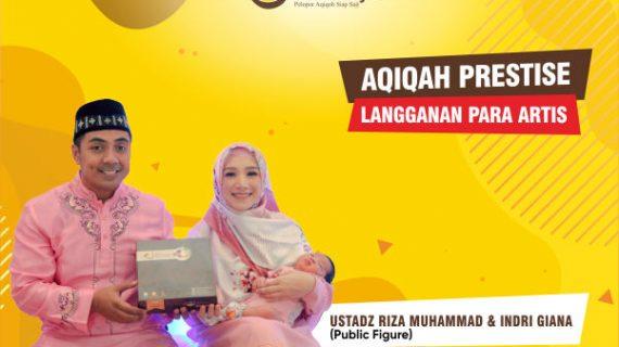 Aqiqah Murah Semarang